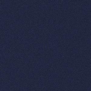 Papel de parede Boy (Infantil) - Cód. GB72505
