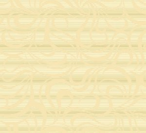 Papel de parede cartier (camurça) - Cód. 10502