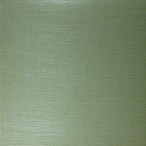 Papel de parede Castello (clássico) - Cód. 8707