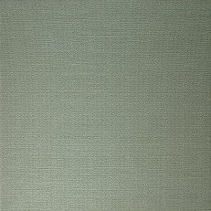 Papel de parede Castello (clássico) - Cód. 8713