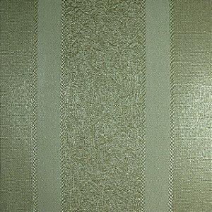 Papel de parede Castello (clássico) - Cód. 8718