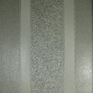 Papel de parede Castello (clássico) - Cód. 8730
