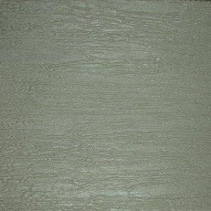 Papel de parede Castello (clássico) - Cód. 8741
