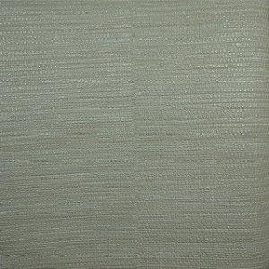 Papel de parede Castello (clássico) - Cód. 8750