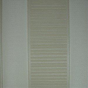 Papel de parede Castello (clássico) - Cód. 8758