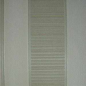 Papel de parede Castello (clássico) - Cód. 8762