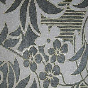 Papel de parede Castello (clássico) - Cód. 8763