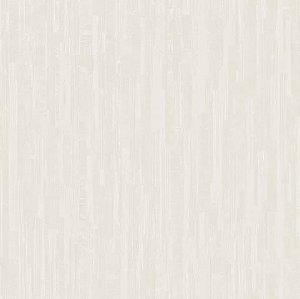 Papel de parede C´est La Vie (Moderno) - Cód. CV1700