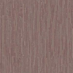Papel de parede C´est La Vie (Moderno) - Cód. CV1707
