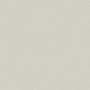 Papel de parede C´est La Vie (Moderno) - Cód. CV1742