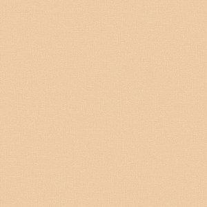 Papel de parede C´est La Vie (Moderno) - Cód. CV1744