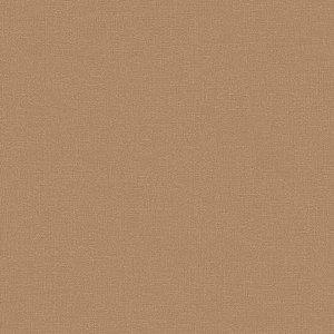 Papel de parede C´est La Vie (Moderno) - Cód. CV1745