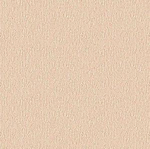 Papel de parede Choice premier (Liso) - Cód. CP 9006