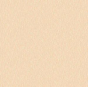 Papel de parede Choice premier (Liso) - Cód. CP 9007