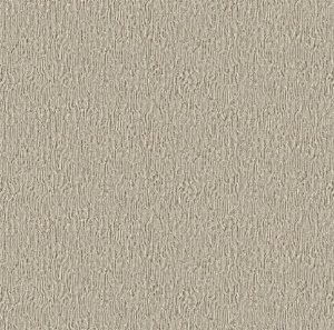 Papel de parede Choice premier (Liso) - Cód. CP 9014