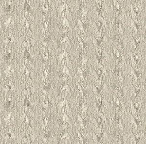 Papel de parede Choice premier (Liso) - Cód. CP 9015