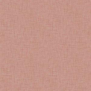 Papel de parede Choice premier (Liso) - Cód. CP 9023