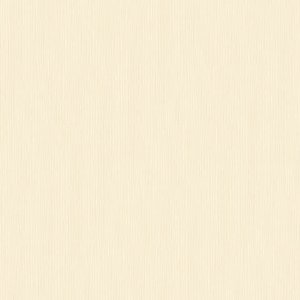 Papel de parede Choice premier (Liso) - Cód. CP 9033