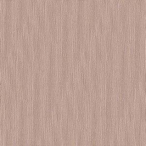 Papel de parede Choice premier (Liso) - Cód. CP 9041