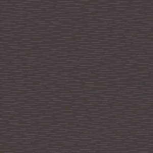 Papel de parede Choice premier (Liso) - Cód. CP 9049