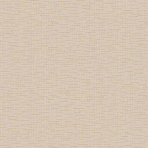 Papel de parede Choice premier (Liso) - Cód. CP 9050
