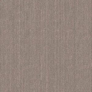 Papel de parede Choice premier (Liso) - Cód. CP 9058