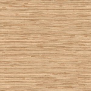 Papel de parede Choice premier (Liso) - Cód. CP 9065