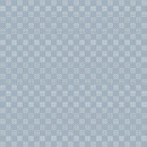 Papel de parede Choice premier (Liso) - Cód. CP 9080