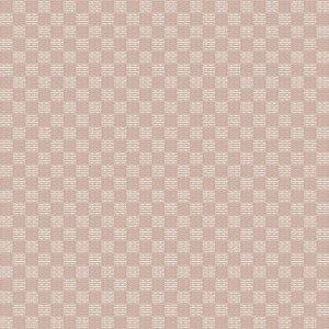 Papel de parede Choice premier (Liso) - Cód. CP 9087