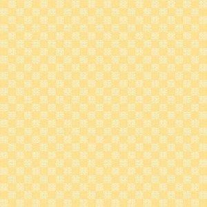 Papel de parede Choice premier (Liso) - Cód. CP 9088