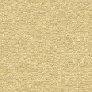Papel de parede Choice premier (Liso) - Cód. CP 9090