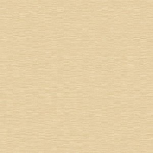 Papel de parede Choice premier (Liso) - Cód. CP 9095