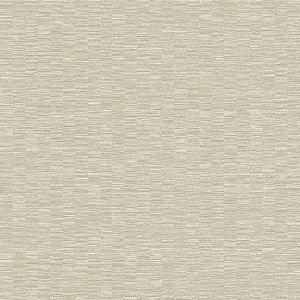 Papel de parede Choice premier (Liso) - Cód. CP 9096