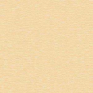 Papel de parede Choice premier (Liso) - Cód. CP 9102