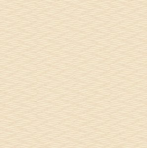 Papel de parede Choice premier (Liso) - Cód. CP 9105