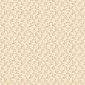 Papel de parede Choice premier (Liso) - Cód. CP 9121