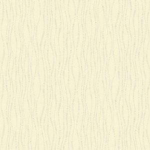 Papel de parede Choice premier (Liso) - Cód. CP 9124