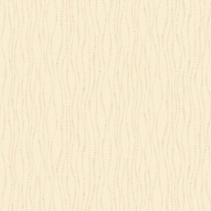 Papel de parede Choice premier (Liso) - Cód. CP 9125