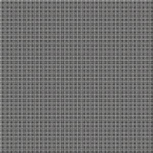 Papel de parede Cirque (Moderno) - Cód. U818077
