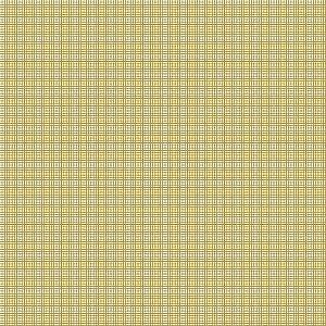 Papel de parede Cirque (Moderno) - Cód. U818088