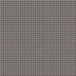 Papel de parede Cirque (Moderno) - Cód. U818639