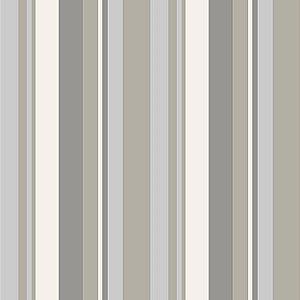 Papel de parede corinthians (Time) - Cód. SC 200-01