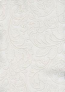 Papel de parede Corte Antica (clássico) - Cód. 8216
