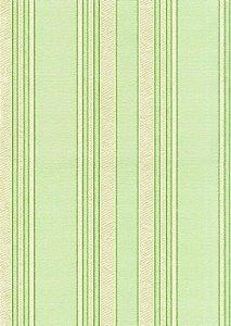 Papel de parede Corte Antica (clássico) - Cód. 8229