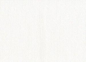Papel de parede Dandelion cód. 4242-30