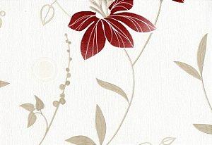 Papel de parede Dandelion cód. 4245-10