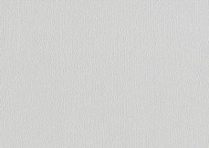 Papel de parede Dandelion cód. 4246-10