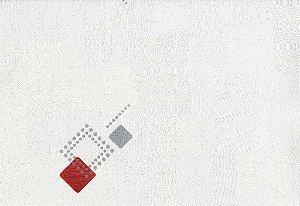 Papel de parede Dandelion cód. 4254-20