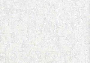 Papel de parede Dandelion cód. 4259-10