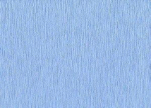 Papel de parede Dandelion cód. 4264-10